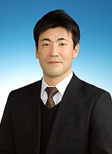園山 雅之(Masayuki Sonoyama)